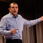 Andreas_M_Antonopoulos_in_Zurich_2016-wiki