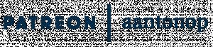 patreon_wordmark_navy-aantonop